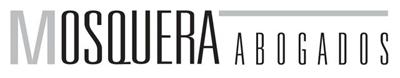 MOSQUERA ABOGADOS Logo