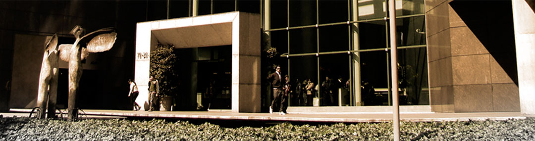 MOSQUERA ABOGADOS   Asesoría legal especializada internacional