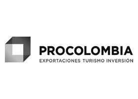 MOSQUERA ABOGADOS | Asesoría legal especializada internacional