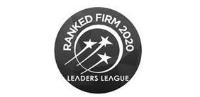mosquera-abogados-bogota-reconocimientos-leaders-league
