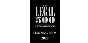 mosquera-abogados-bogota-reconocimientos-legal-500-2020