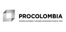 mosquera-abogados-bogota-reconocimientos-procolombia
